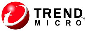 logo-trend